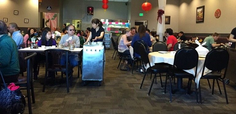 The Best Dim Sum In Denver 2018 Dim Sum Central