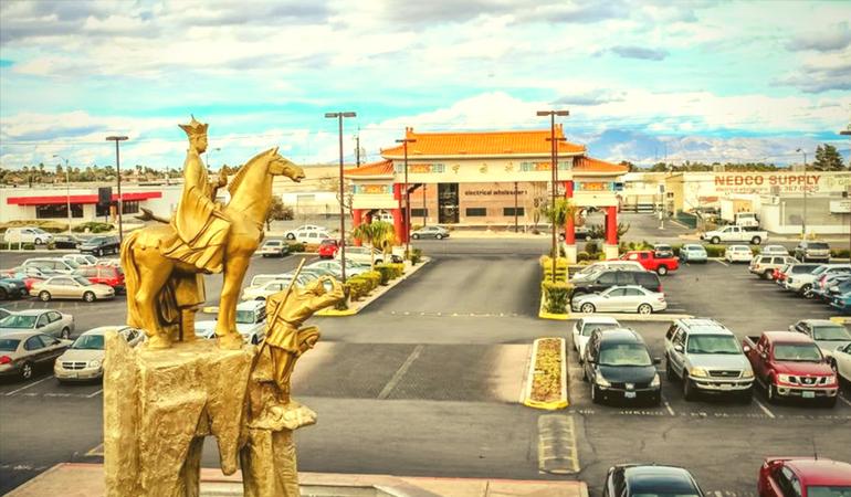 The Best Dim Sum In Las Vegas 2020 Dim Sum Central