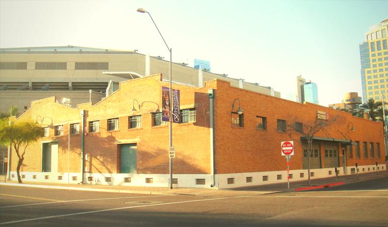The Best Dim Sum In Phoenix 2018 Dim Sum Central
